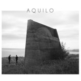 Aquilo - I Gave It All