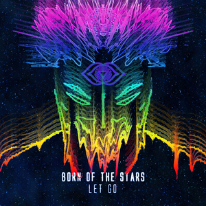 Born of the Stars - Save Our World