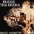 Buggs tha Rocka - Bad Habits (radio edit produced by Hop Trax)