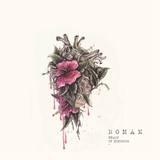 Roman Scott - Heart Of Hibiscus (Radio Edit)