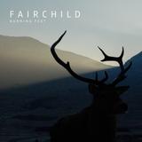 FAIRCHILD - Dancer