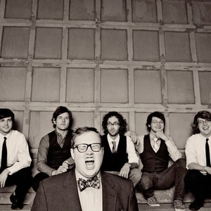 St Paul & The Broken Bones - Don't Mean A Thing