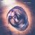 Kate Tempest - Circles