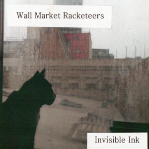 Wall Market Racketeers - FireSale