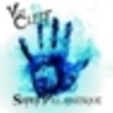 Van Cleef - Improvise