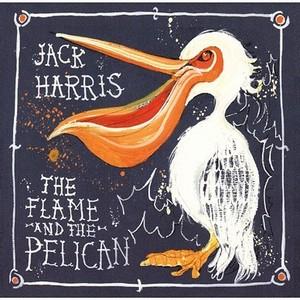 Jack Harris