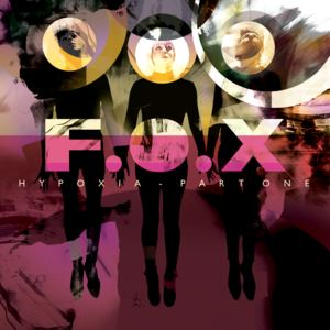 F.O.X - Untouchable