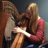 Kathryn Tickell - Rachel Newton Session & Interview