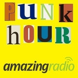 The Chris Martin Show - Chris Martin's Punk Hour - 27th October 2014