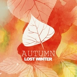 Lost Winter - Lonely Traveller