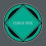 Copper Lungs - Cloud Nine