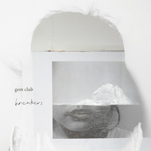 Gem Club - Breakers