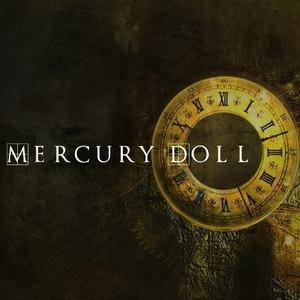Mercury Doll - Patience