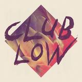 Model Aeroplanes - Club Low
