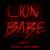 Lion Babe - Jump Hi Feat Childish Gambino
