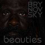 Brynovsky - Beauties
