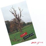 Jack Grace - The Unknown