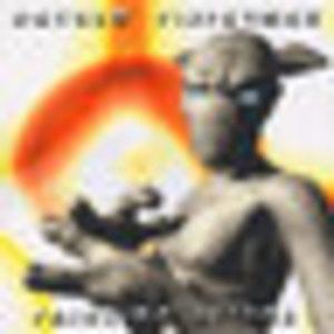 Dayglo Fishermen - Underground