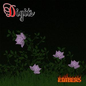 Digits - Embers