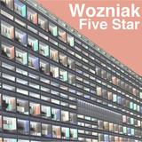 Wozniak - Five Star
