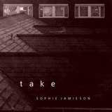 Sophie Jamieson - Take (radio edit)