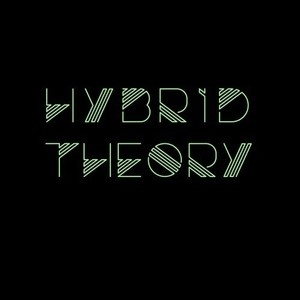 Hybrid Theory - What's Going Down