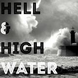 Tenth Electric - Hell and High Water