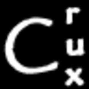C.R.U.X. - Am I Wasting My Time