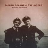 North Atlantic Explorers - Into The Blue Sea