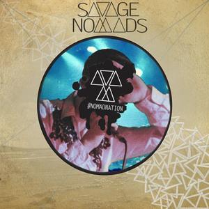 Savage Nomads - Pinkie's Little Light