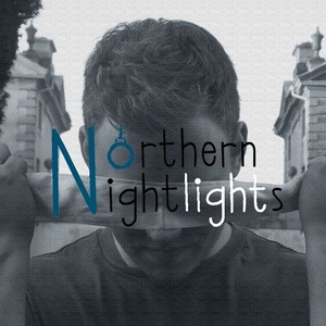 Northern Nightlights - Blind Ambition