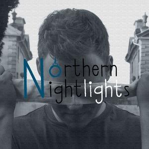 Northern Nightlights - Blind Ambition