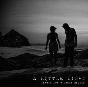 Gareth Lee & Annie Baylis - Susie