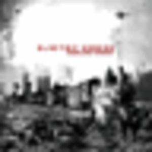 Electric Garden - Fears (alt Version)