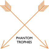 Phantom Trophies