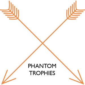 Phantom Trophies - Arrows (ft. Ben Webb)