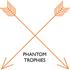 Phantom Trophies