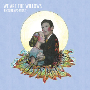 We Are The Willows - Dear Ms. Branstner