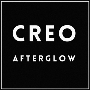 CREO - Afterglow