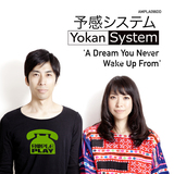 Yokan System - A Dream You Never Wake Up From