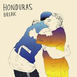 Honduras - Illusion