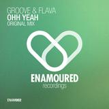 Groove & Flava - Ohh Yeah (Radio Edit)