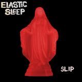 Elastic Sleep - Slip
