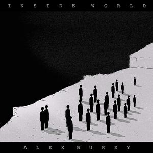 Alex Burey - Inside World