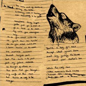 Freddie Phoenix - Howl