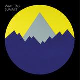 Wax Stag - Summit