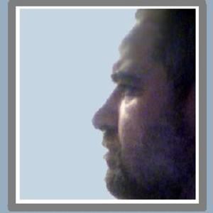 Petar Jankov - Where The Light Left Me - Petar Jankov