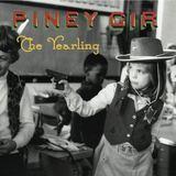 Piney Gir - Early Days