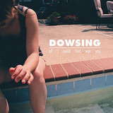 Dowsing - Amateur Cartography