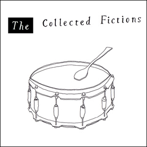 The Collected Fictions